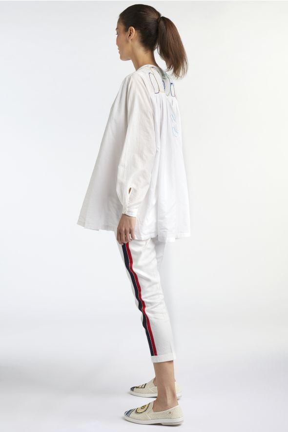 Petra Shirt