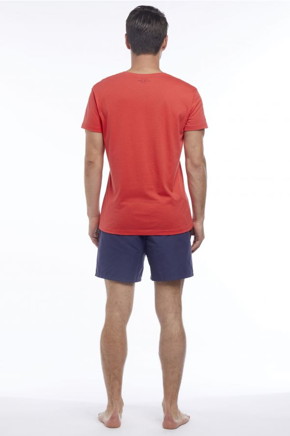 T-Shirt Essentiel