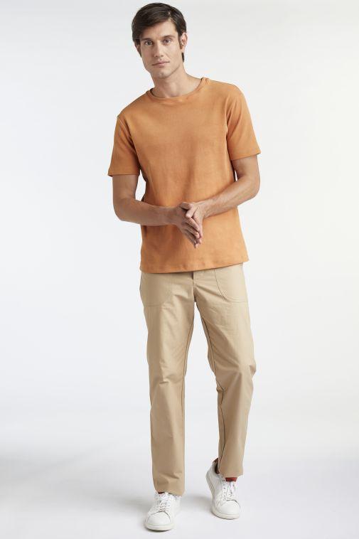 De Bonne Facture - Essential T-Shirt