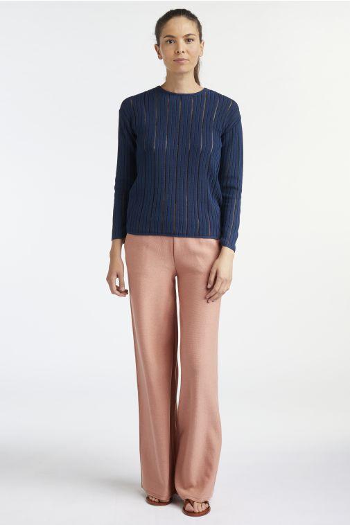 Molli - Pantalon Coralie
