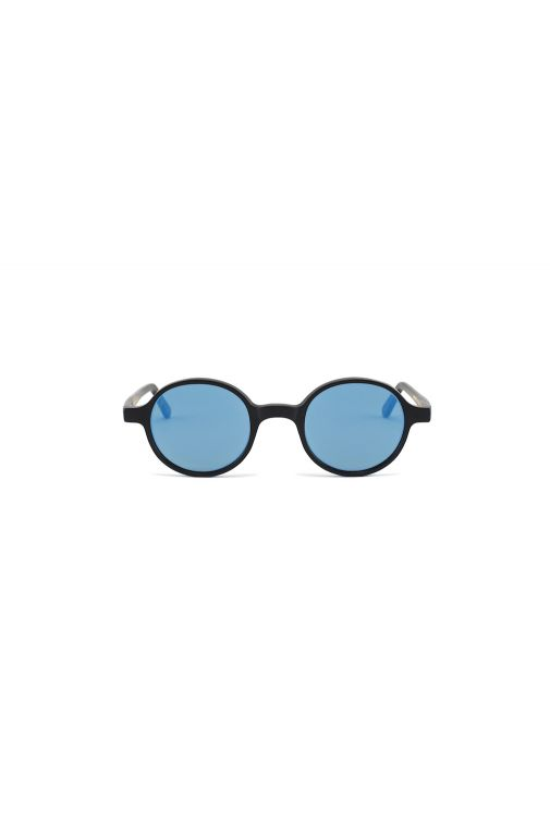 L.G.R  Reunion sunglasses