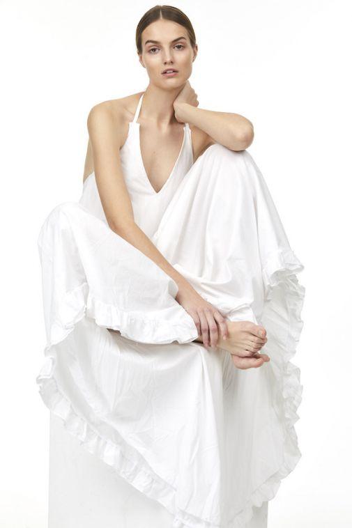 b6b6700fe60 Monaco Marine - Femme - M - Designers